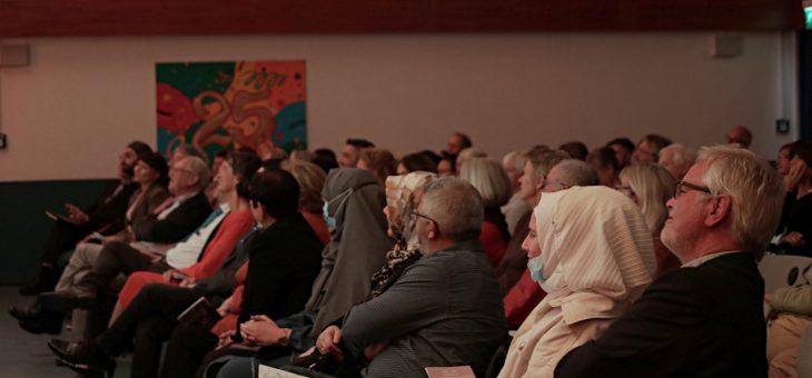 50 Jahre kommunale Integrationsarbeit in Hattingen